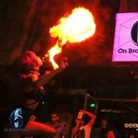 LatinMotion weekly Tuesday SALSA Bachata Kizomba Classes &amp PARTY  Bar