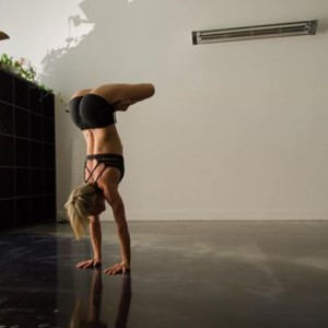 Inversion Workshop with Stacy