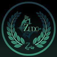 9th Annual Ziauddin Debating Championship