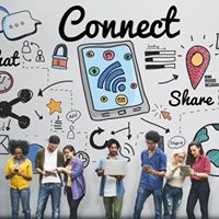 Campaign School Digital Strategies for Candidates