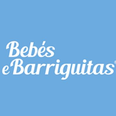 Bebés e Barriguitas