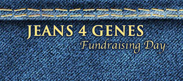 Jeans for Genes Day 2016 at Plateau Sports Alstonville