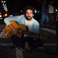 Murilo Couto em Santa Cruz do Sul  Stand Up Comedy  Sb 03.Jun