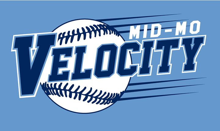 Mid-Mo Velocity 12u Softball Tryouts