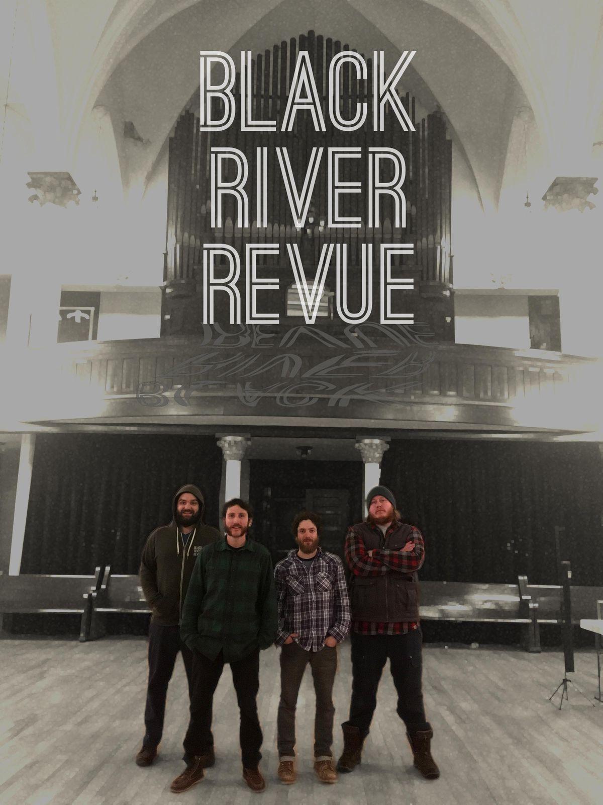 Black River Revue