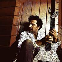 Gioved 27 luglio Fabrizio Consoli Quartet.