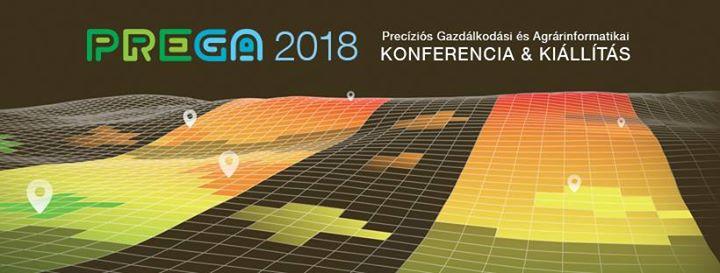 PREGA 2019 Konferencia s Killts