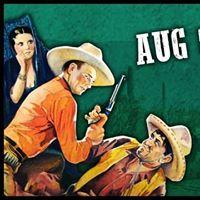The Penske File Oh Geronimo Sweet &amp Lowdown Lost Cousins