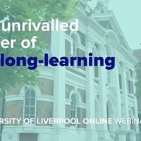 The unrivalled power of life-long-learning