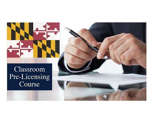 real estate licensing classes - registration closes 1/3/19 at keller