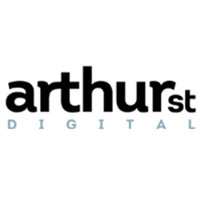 Arthur St Digital