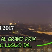 Torneo Standard (Vinci un ingresso al GrandPrix Torino 1-3 Sette