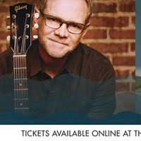 Steven Curtis Chapman at The Ark Encounter