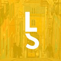 Lisboa Secreta