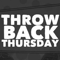 Throwback Thursday 2017  Official Refreshers Warm Up