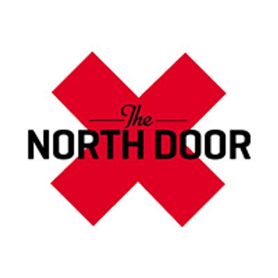 The North Door