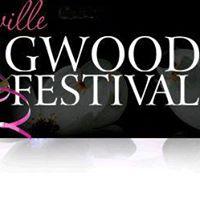 PWC at Fayetteville Dogwood Festival