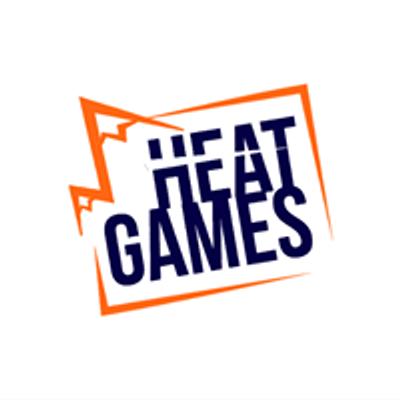 Heat Games