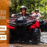 Salto Ventoso e Parque Gasper 0701 - R7900 Triptri