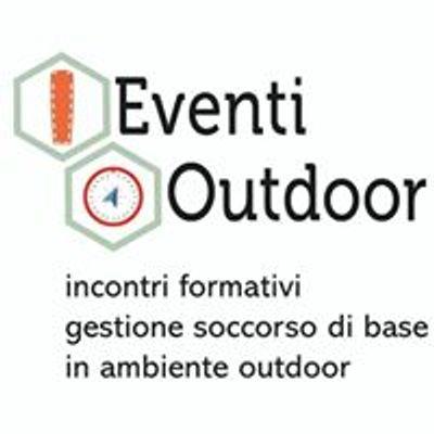 Eventi Outdoor