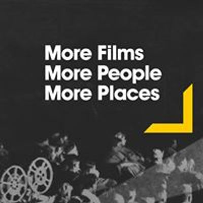 Film Hub N.I.