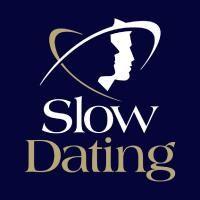 Dating profiel helper