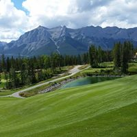 27th Annual Bishops Golf Tournament