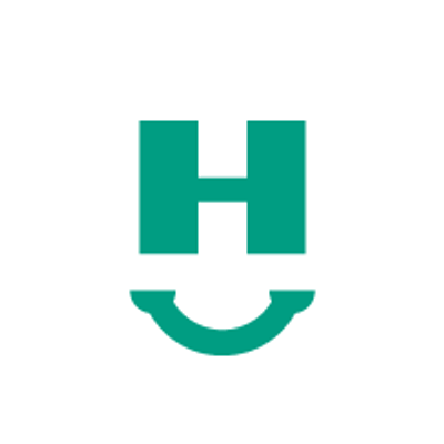 Happonomy