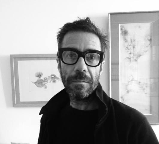 Les jeudis de la Mel - Julien Bosc et les ditions Quidam