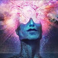 Mind Opening Herbs And The World Of Lucid Dreaming