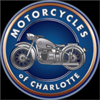 Motorcycles of Charlotte BMW Ducati Triumph MV Agusta