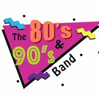 &quotthe 80s &amp 90s band&quot PARTY  Scottdale Firemans Club