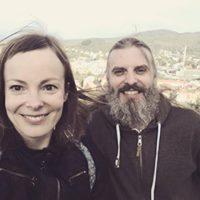 Jenmy &amp Gorodky &amp The Fireflies &amp Kallen
