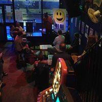 Eastbourne Live Comedy Sunday Jan 28th Bar Blue