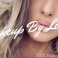 BTS of an MUA Makeup By Lola