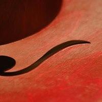 8-Week Chamber Music Workshop in Keene