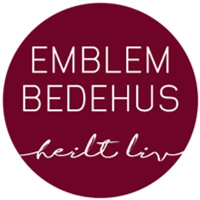 Emblem Bedehus