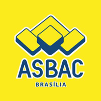 Asbac Brasília