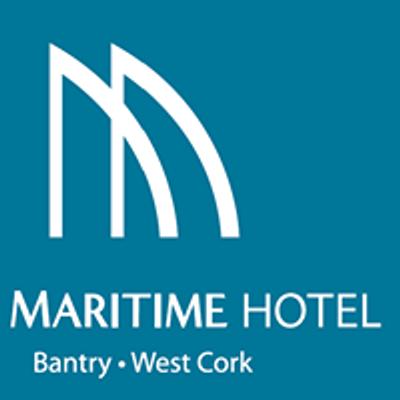 The Maritime Hotel Bantry, West Cork, Ireland