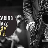 Breaking Jazz en Conciert Reynosa