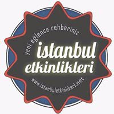 İstanbul Etkinlikleri