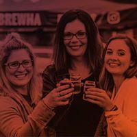 Brew HA Craft Beer Festival