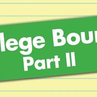 College Bound Part II