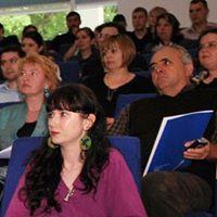 Conferina Discurs critic i variaie lingvistic