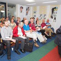 Workshop iso-leren Energiecaf010
