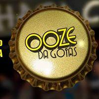 OOZE da Gois