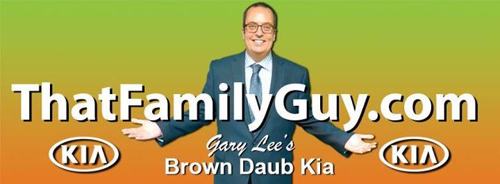 Gary Lees 4th Anual Cruise Aide Against Cancer Car Show At Dave Cordero At  Gary Leeu0027s Brown Daub Kia, Easton