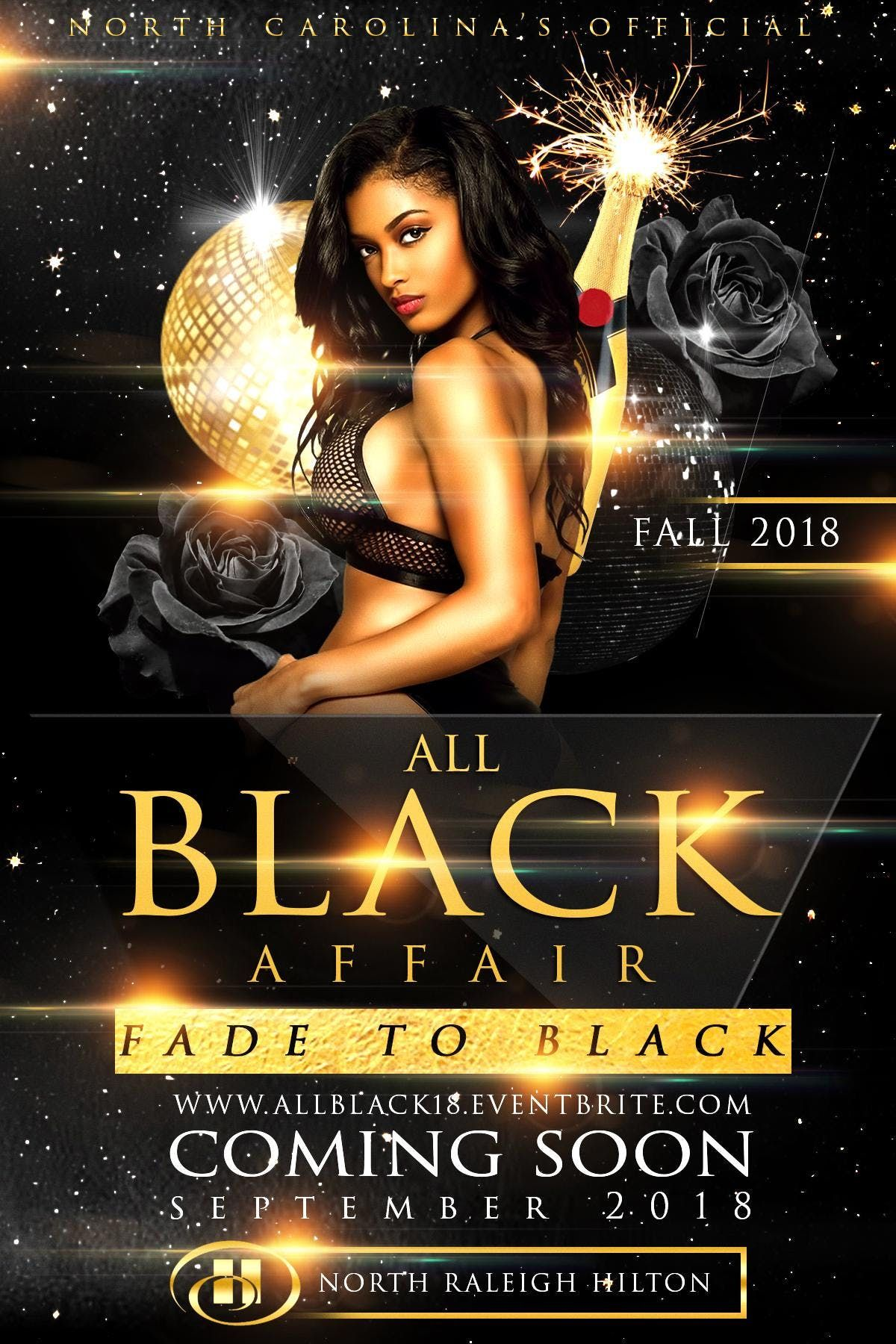 Black people speed dating raleigh nc events november 2018