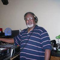 Dj Tight Mike in Da Mixx (Fri&ampSat)