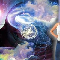 Reconexo Energtica e o Seu Sagrado